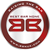 NUSSL Best Bar None Gold Award 2016