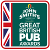 The Swan - Best British Pub Finalist 2016